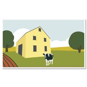 Holwood Farm