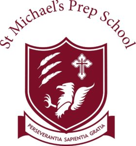 St Michaels Prep School