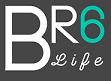 BR6Life
